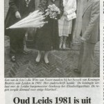 07 november 2012 (Leiderdorps Weekblad)
