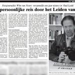 24 november 2010 (Leiderdorps Weekblad)