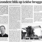 25 november 2015 (Leiderdorps Weekblad)