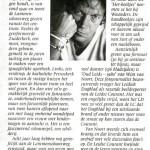 30 oktober 2010 (Leidsch Dagblad)