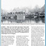 12 november 2012 (Witte Weekblad)